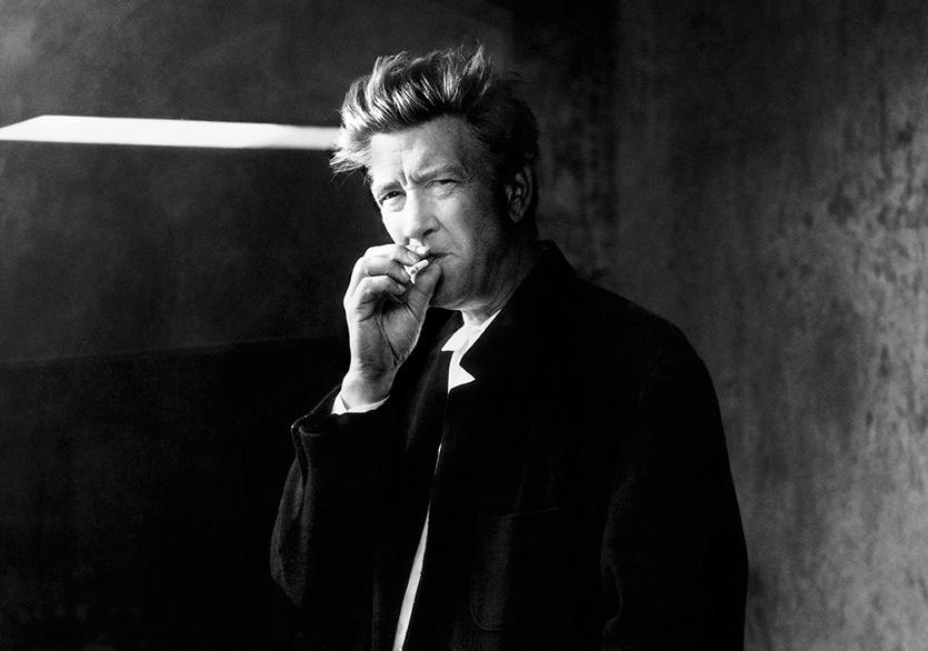 David Lynch Hayranlarının Sorularını Cevaplıyor