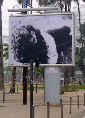 Çağdaş Sanat Billboard'a Nasıl Çıktı?