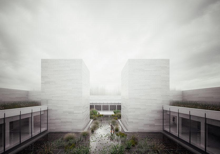 2018'de Açılacak Müzelerden Bir Seçki