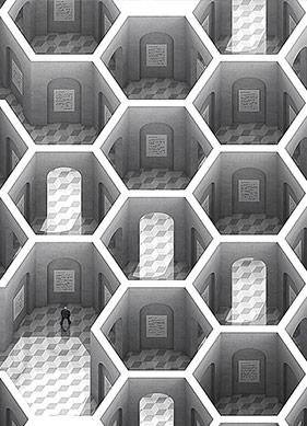 Bir Gerçek Hayat Simülasyonu: Şahane Hatalar