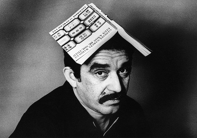 """Netflix Márquez'in """"Yüzyıllık Yalnızlık""""ını Uyarlıyor"""