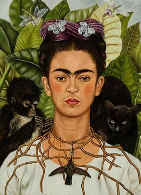 Dali'den Yoko Ono'ya Sanatçıların Batıl İnançları