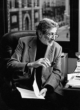Edward Said'e Göre Entelektüel