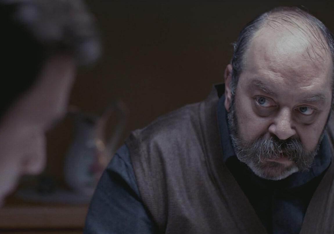 13. Akbank Kısa Film Festivali'nin Ön Eleme Sonuçları Açıklandı!