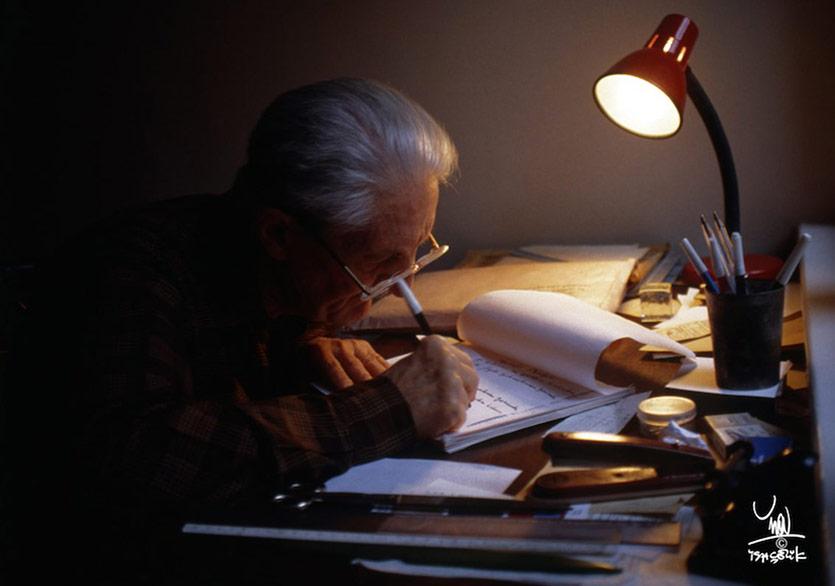 2021 Cevdet Kudret Edebiyat Ödülü Başvuruları Başladı