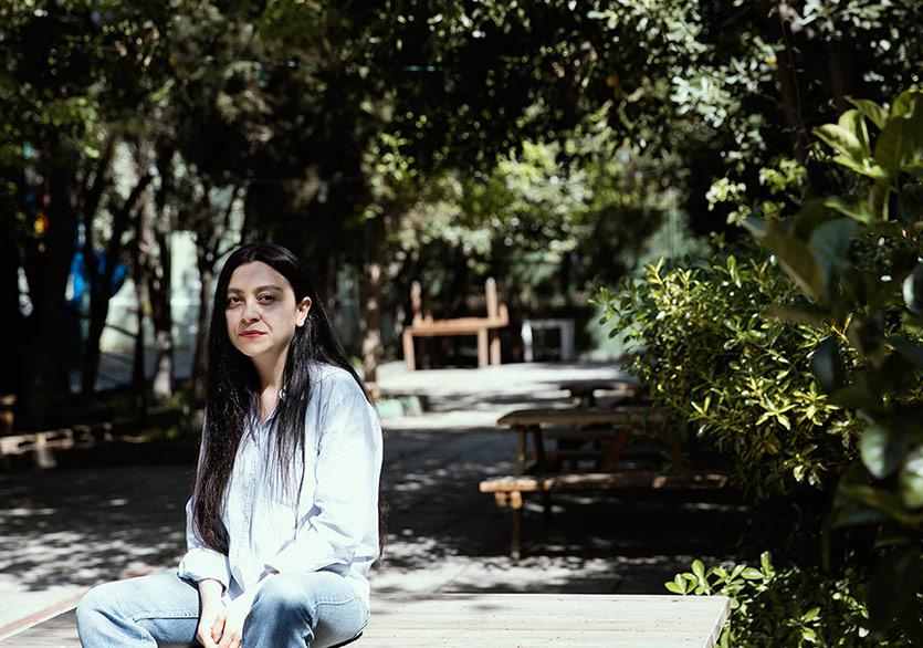 Elif Türkölmez'den İncelikli Öyküler: Her Şey Geçer