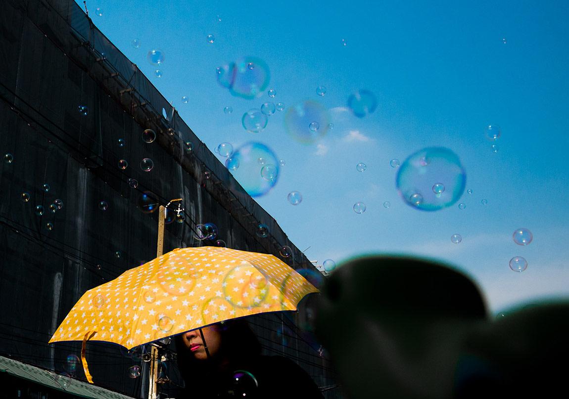 Mevsim Yenice'den Yeni Öyküler: Bilinmeyen Sular