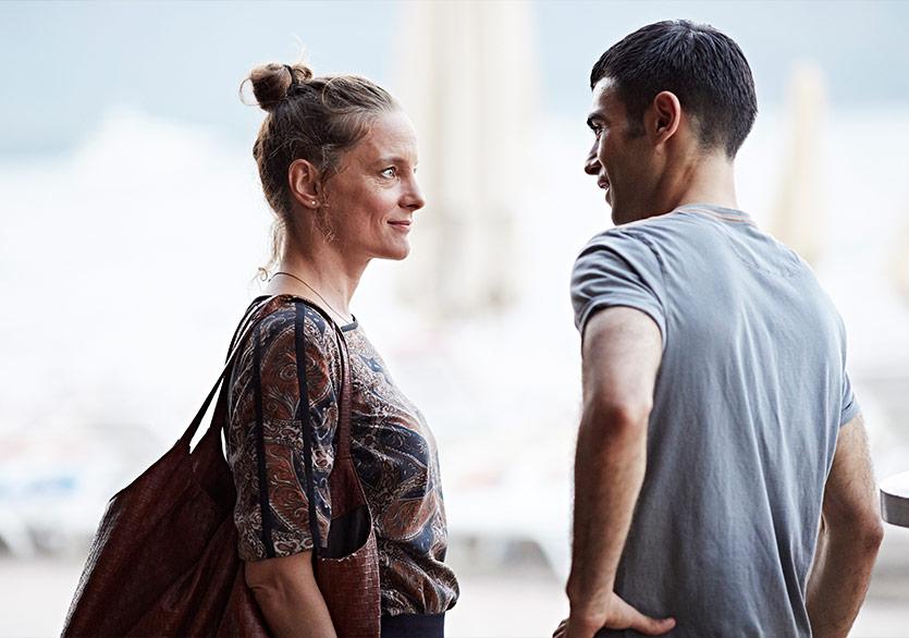 İstanbul Film Festivali Çevrim İçi Gösterimlerine Bir Konuk: Kino 2020 Seçkisi