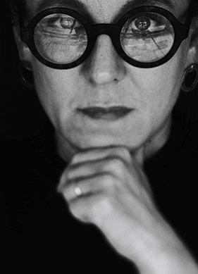 Jung'un İzinde Ölümü İrdeleyen Bir Yazar: Olga Tokarczuk
