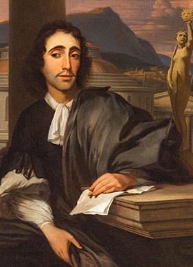 Spinoza'yı Siz Nasıl Bilirsiniz?