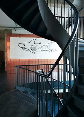 Tılsımlı Koleksiyonuyla Soho House