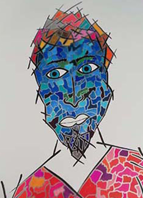 Sanat Bir Virüs Kadar Hızlı ve Yaygın Olabilir mi?