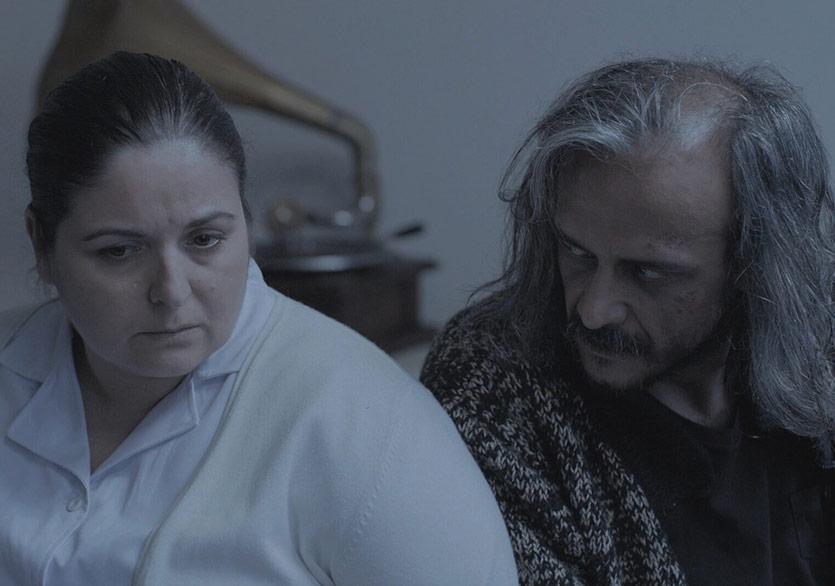 Hemşire Filmi 11 Mayıs'ta Vizyona Giriyor