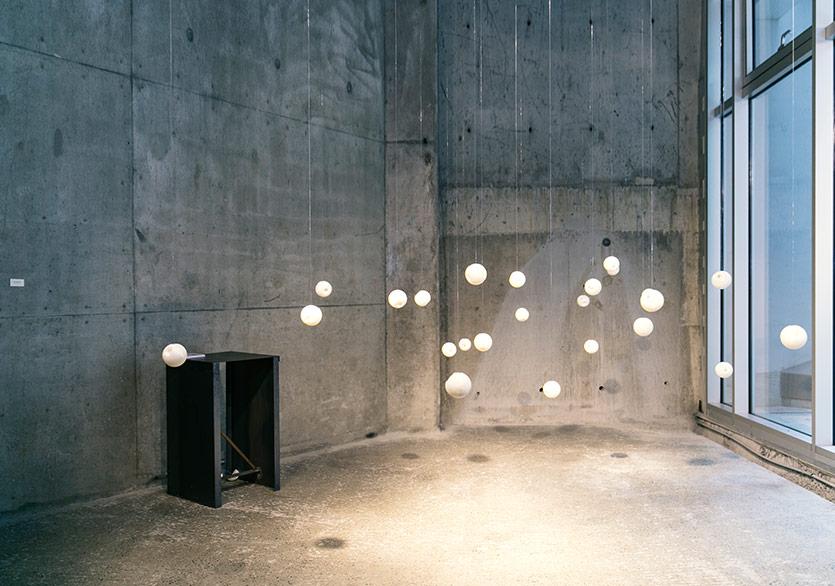 bang. Art Innovation Prix 2018 İsimleri Açıklandı!