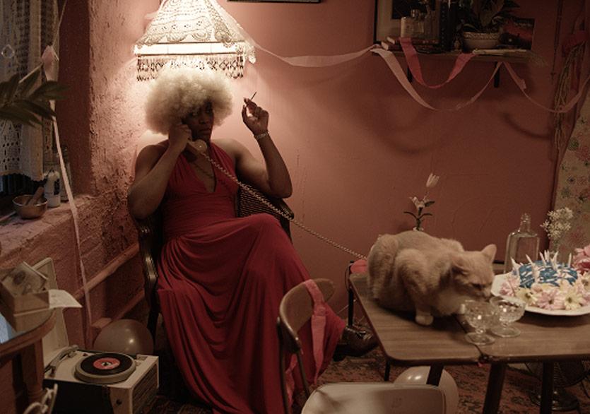 Pera Film'de Onur Haftası'na Özel Seçki: Aldırış Etme