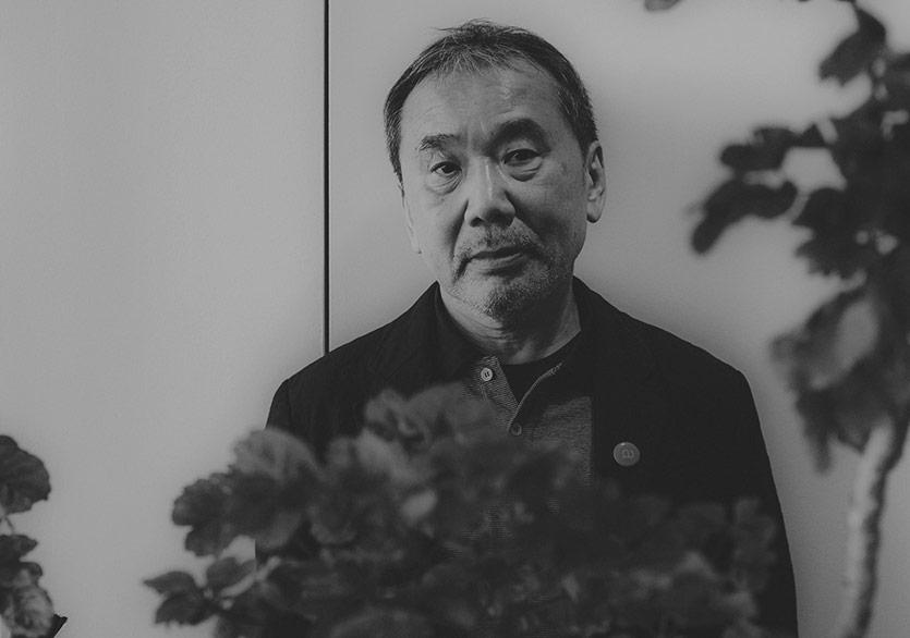"""Haruki Murakami'nin """"Dans Dans Dans""""ı Türkçede"""