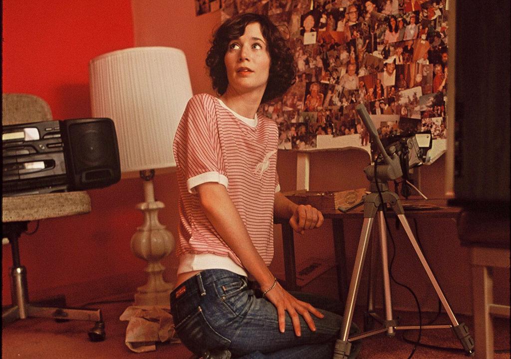 Miranda July'dan Öyküler