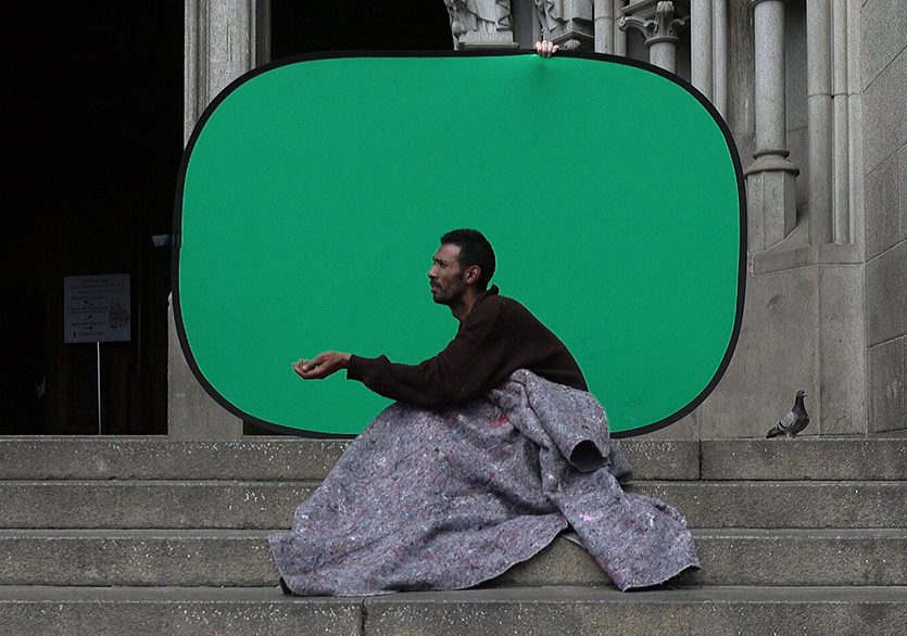 Kundura Sinema'dan Yeni Kısa Film Seçkisi
