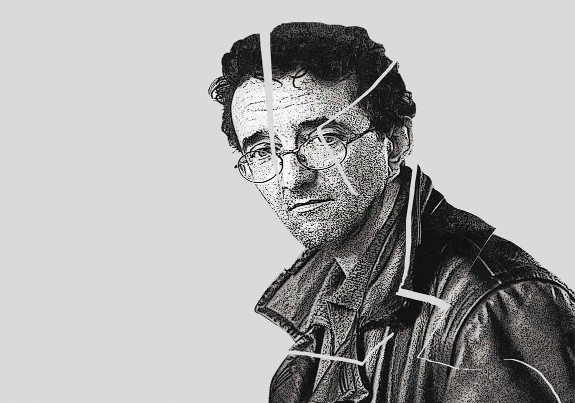 """Roberto Bolaño'dan """"Vahşi Hafiyeler"""""""