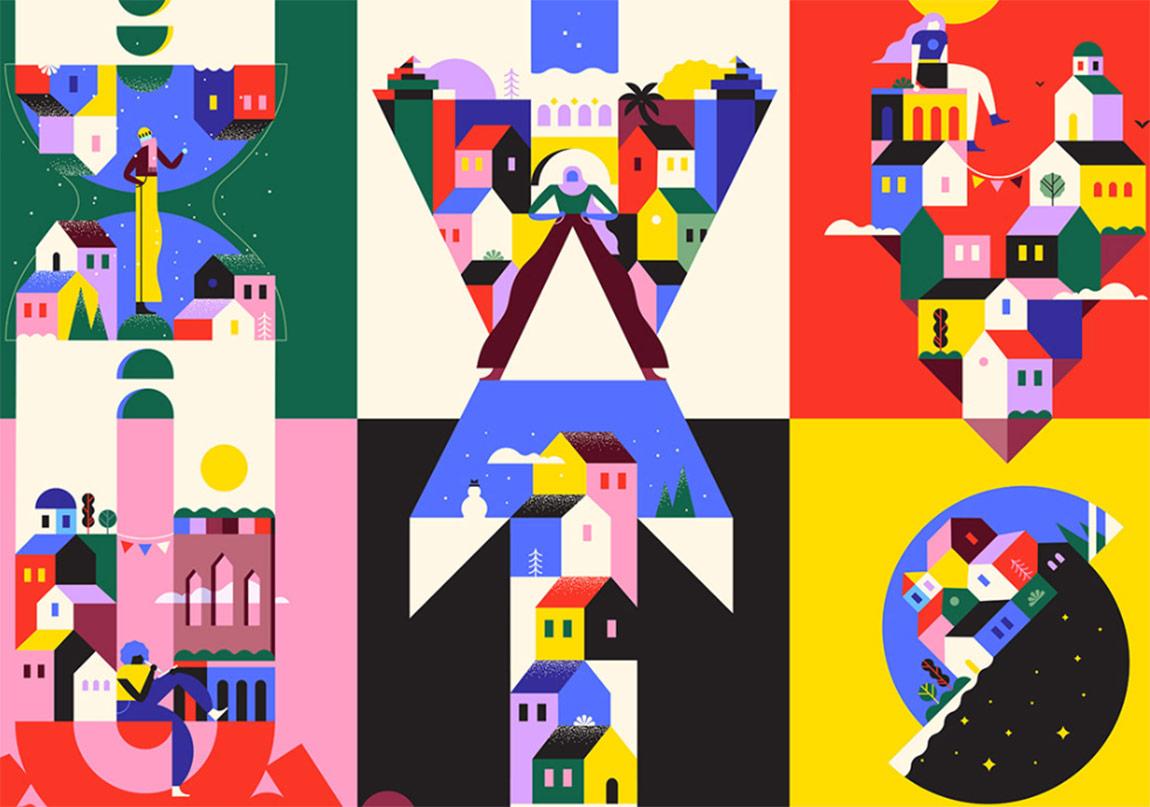 Şehir ve Sosyoloji