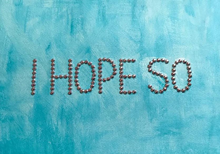 Umut ve Umutsuzluk Arasında