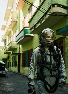 Son Zamanların En Dikkat Çeken 7 Filmi