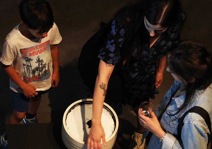 bang. Prix'den Yaratıcı Ekosistem İçin Açık Çağrı
