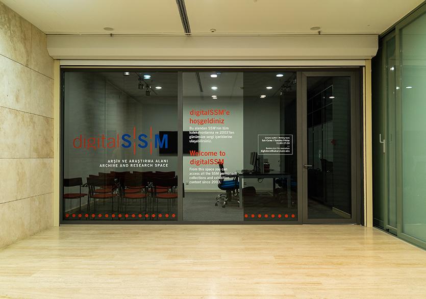 Sabancı Müzesi'nden Teknolojik Sanat Konferansı