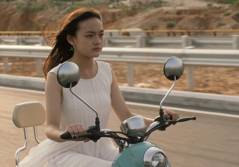 """Bir """"Dünya"""" Film 23. Gezici Festival'de!"""