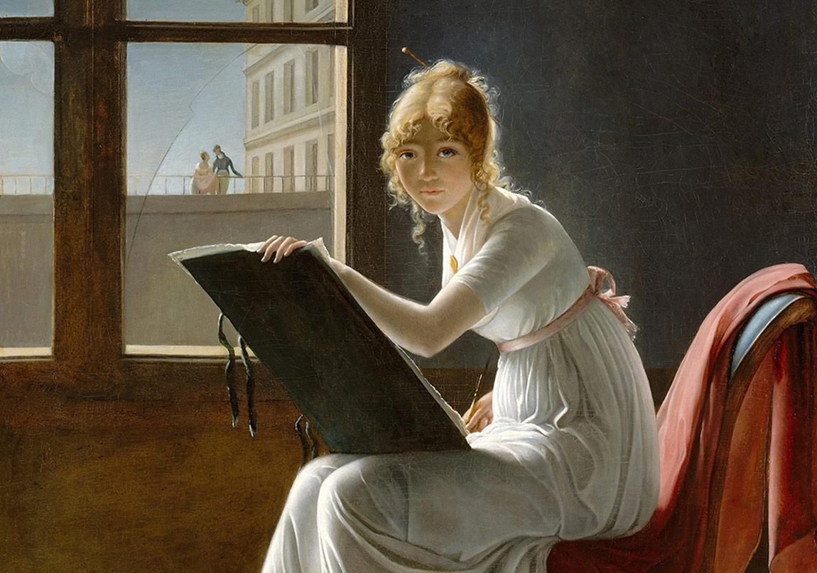 Sanat Tarihi Yazımında Kadınlar Nerede?