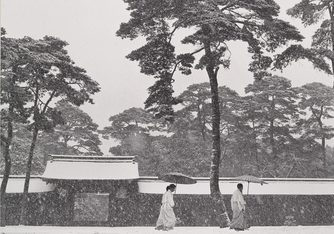 Yukio Mişima'nın İki Eseri Daha Türkçede