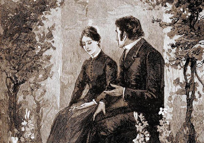 Jane Eyre'dan Esinlenilmiş Hikâyeler