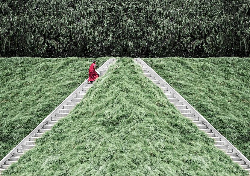 Şiirini Kap Gel: Natama Şiir Dinletisi