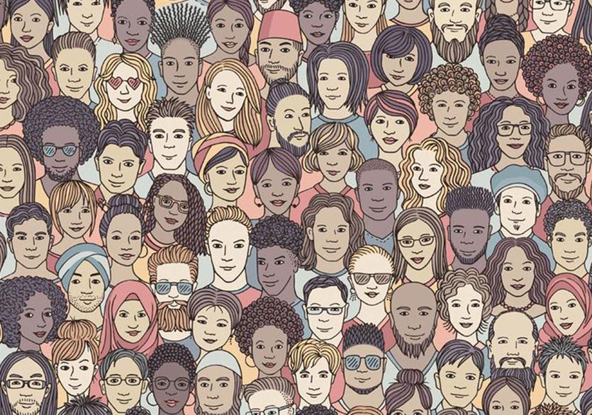 Sanatçılardan Irkçılık Karşıtı Yeni Bir Platform