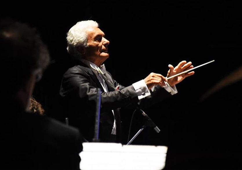 Sanata Ortak Nefes: Pandemi Orkestrası