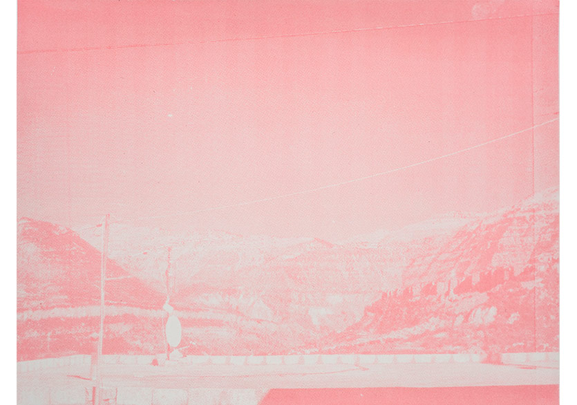 "Martch Art Project'ten Yeni Sergi ""a yellow sun a black sun"""