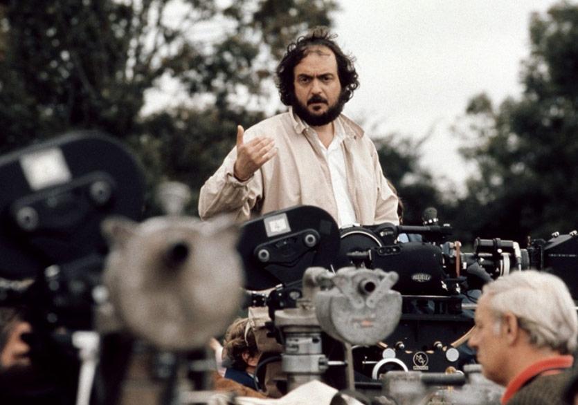 Kubrick'in Daha Önce Bilinmeyen Üç Senaryosu Bulundu