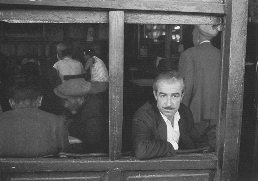 Orhan Kemal'in Mektupları: Eşe Dosta Selam