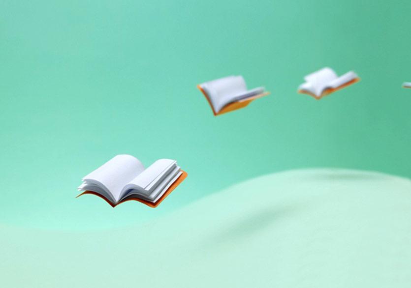 Yeni Bir Yayınevi ile Tanışın: Yan Pasaj!