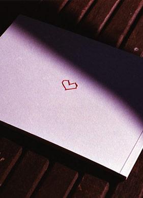 Aşk Döngüleri – Kalıcı Aşkın Beş Temel Evresi