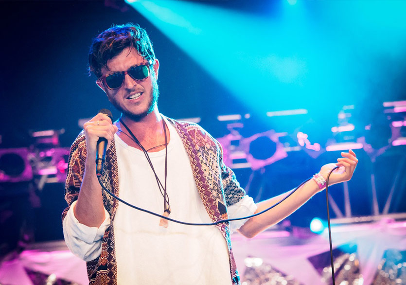 Oscar And The Wolf'a MIA'da 6 Adaylık
