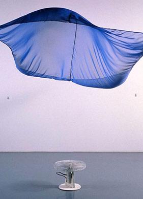 Kavramsal Sanat ve Koleksiyonculuk İlişkisi