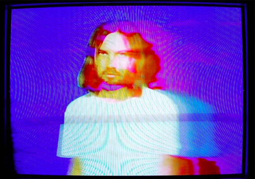 Tame Impala'dan Is It True'ya Özel Video Çalışması