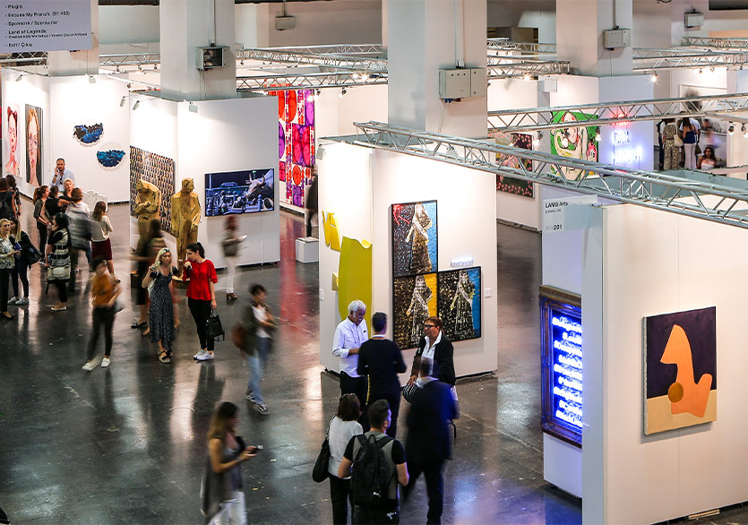 15. Contemporary İstanbul'un Yeni Açılış Tarihi Belli Oldu