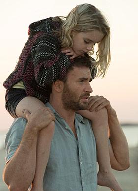 36. İstanbul Film Festivali'nden Radarımıza Takılan 10 Film