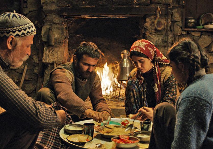 SİYAD Türkiye Sineması Ödülleri İçin Adaylar Açıklandı
