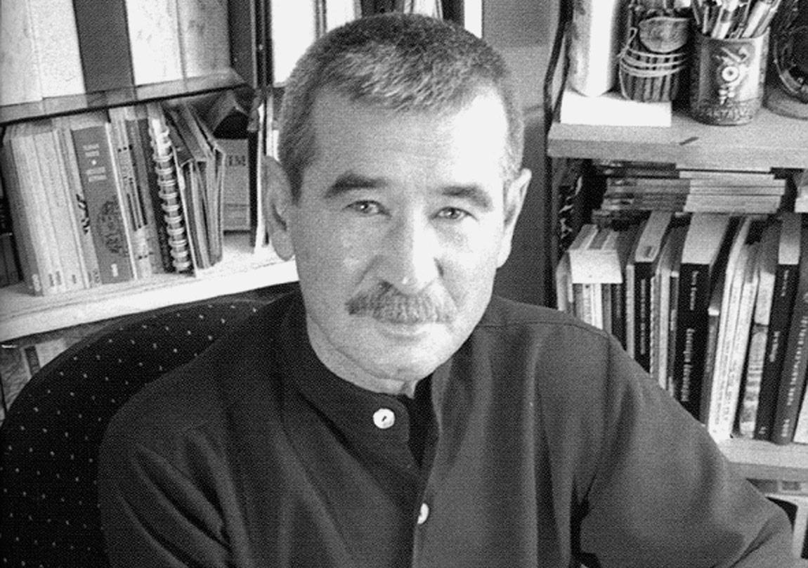 Ahmet Telli'den GörSen