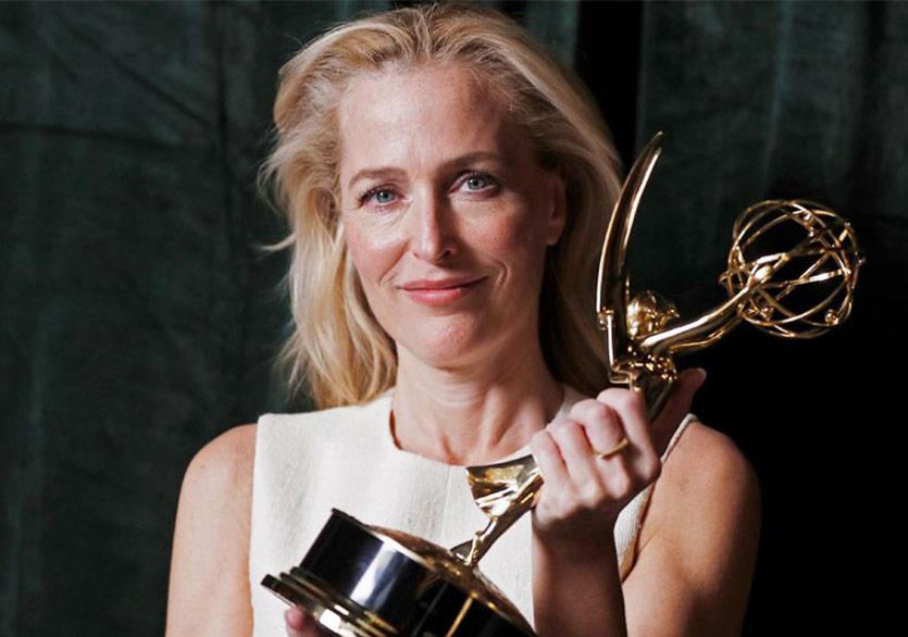 73. Emmy Ödülleri Sahiplerini Buldu