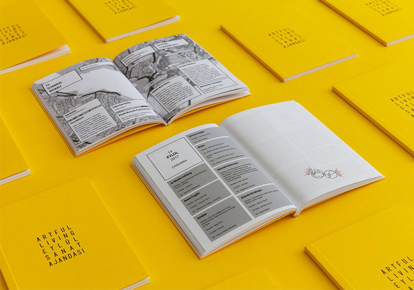 Paper Street Co.'dan Yepyeni Projeler