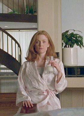 İzolasyon Üzerine Bir Film Seçkisi: Panic Room'dan Cabin Fever'a